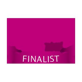 aesthetic-dentistry-logo